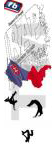 Českej a Slovenskej RAP