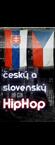 Český a Slovenský Hip Hop